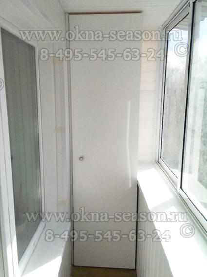 Шкаф на балкон,тумба на балкон, раздвижные распошные туба и .